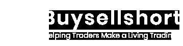 Buy Sell Short